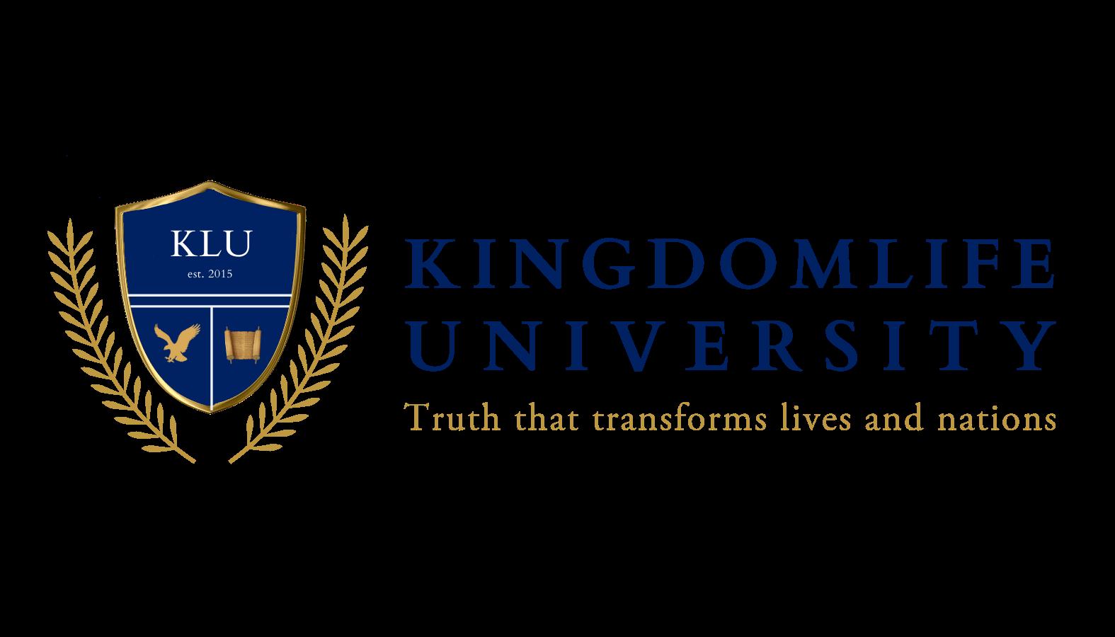 KingdomLife University